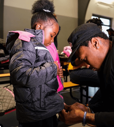 Stefon Diggs Height Age Girlfriend Daughter Brothers Net Worth