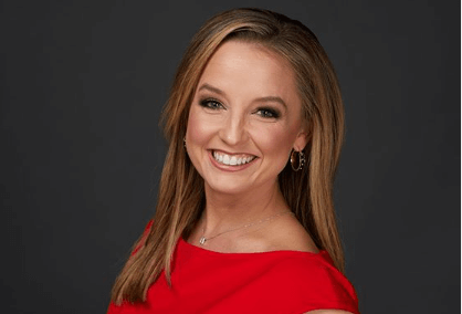 Tv Personality Archives Biography Talks Amanda ashlee mertz current age 35 years old. biography talks